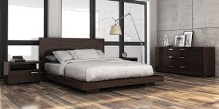 Parisian Style Bedroom Furniture Parisian Style Bedroom Furniture Related Post With Long Island