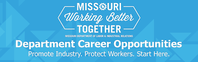 The unemployment insurance tax rate can be found on the most recent notice of liability you received from the dept. Missouri Labor