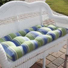 Patio Furniture Covers Cushions Pillows Hayneedle