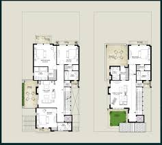 full size of chair delightful best luxury home plans 15 villa designs best luxury prefab home