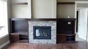 fflcustom fireplace