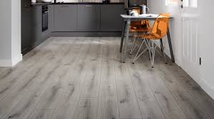 laminate flooring wood effect joinery home depot global interior ash gray like tile