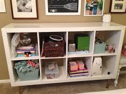 storage furniture with baskets ikea. Storage Baskets For Shelves 005 Learn Furniture With Ikea O