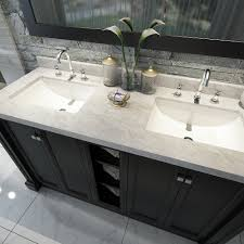 bathroom double sink vanity units. Full Size Of Bathroom:60 Inch Bathroom Vanity Double Sink Unit Bowl Large Units S