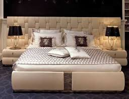 luxury italian bedroom furniture. Concept Nella Vetrina Visionnaire Ipe Cavalli Perkins Luxury Italian Perla Of Bedroom Furniture
