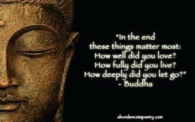 Buddha Quotes On Death Impressive Imágenes De Buddha Quotes Life And Death