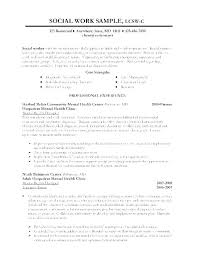 Daycare Resume Samples Classy Resume Examples For Daycare Teachers As Well As Reading Teacher