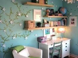bedroom ideas for young women. Bedroom Ideas Young Women Cool Bedrooms Pink For Adults Bedroom Ideas For Young Women