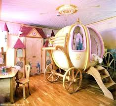 Designer Kids Bedroom Furniture Unique Decoration
