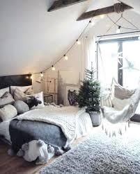 Pretty Bedroom Ideas
