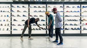 Designer Shoes Philadelphia The Best Places To Shop For Menswear In Philadelphia Visit