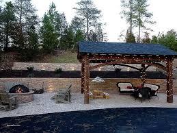 Spark Arrestor Fire Pit Elegant 55 Best Backyard Retreats With Fire Pits  Chimineas Fire