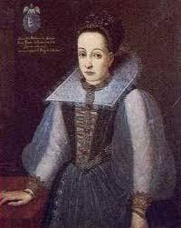 File:Condesa Elizabeth Bathory, Carmilla.jpg - Wikimedia Commons