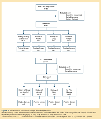 Use Of Screening Brief Intervention And Referral To