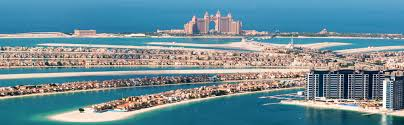 Palm Coast Marina Tide Chart Palm Jumeirah Replica Coming Up In England Jk Properties