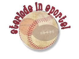 in baseball essay steroids in baseball essay