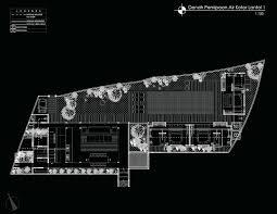 Airi Villa Sukyfs Portfolio Meiwenti Layouts