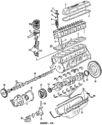 similiar 1995 ford f 150 engine diagram keywords ford f 150 wiring diagram likewise 1995 ford f 150 6 cylinder engine