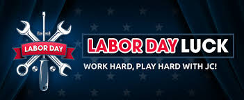 Labor Day Free Online Jackpot Capital Casino Labor Day 2017 Bonus Free Online Casino
