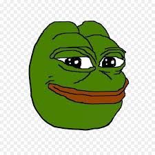 pepe the frog coloring book face clip art frog