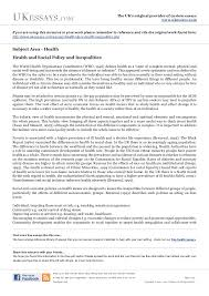 essay health and wealth words essay on health is wealth to read