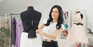 Fashion Stylist A Complete Guide To Become A Highly Paid Fashion Stylist