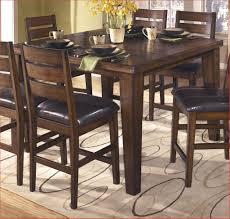 ashley furniture dining room sets sale best of ashley furniture ashley  furniture dining room sets sale lovely dining room ashley furniture dining  room