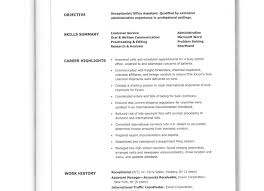 Resume Wizard Free Download Collection Of Solutions Free Resume