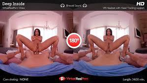 Full version anal porn