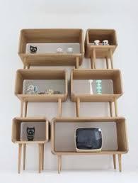 nordic furniture design. Nordic Design Furniture 6518 Enchanting