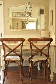 Corner Kitchen Table Nook Kitchen French Corner Kitchen Table Ideas With Wooden Chairs And