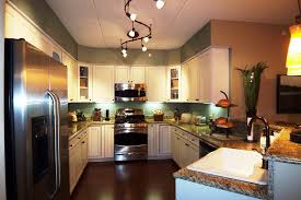 track lighting with pendants. Contemporary Track Lighting With Pendants Kitchens Design Ideas New In Pool Style R