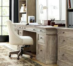home office pottery barn. Decoration: Pottery Barn Home Office Furniture Desk Outstanding Desks Writing Craft Tables Images Like