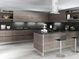 rta european kitchen cabinets modern rta cabinets kitchen usa and canada