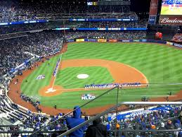 2015 New York Mets Season Wikipedia