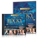 Rocky Mountain Homecoming [CD & DVD]