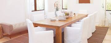 the days when dining room tables and chairs came in matched sets are long gone which gives you the freedom to be creative with your dining room design