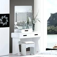 bathroom vanity table and chair. vanities: modern dressing table and chair set bathroom vanity with makeup