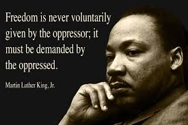 Martin Luther King Jr Famous Quotes Extraordinary Martin Luther King Jr Wallpapers Wallpaper Cave
