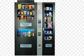 Is A Vending Machine Business A Good Idea Unique Vending Machines Business Corporation Business Png Download 48
