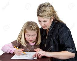 helping math best ideas about math tips algebra help math a teacher or maom helping a student or child homework stock photo a teacher or maom
