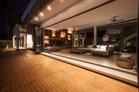 Indoor Outdoor Living exclusive resort celebrates indooroutdoor living in thailand 6739 by guidejewelry.us