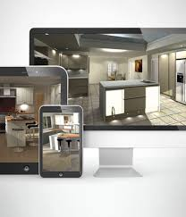ikea home planner. Kitchen: Direct 3d Kitchen Planner Udesignit 3D Android Apps On Google Play From Ikea Home