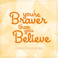 Christopher Robin Quote Gif Quotes And Etc Christopher Robin