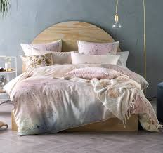 Buy Quilt Covers Online, Queen Size Quilt Cover Sets and Doonas ... & Aerial Quilt Cover Set Range Adamdwight.com