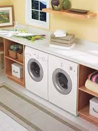 Under counter washer dryer Ideas Arca Newretirementcommunitiescom New Homes For Sale Home Builders And House Plans