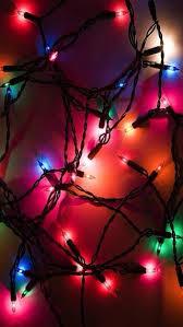 christmas lights wallpaper iphone 5. Fine Iphone Wallpaper Backgrounds  Christmas Lights  20dc43e6ace5e5cdadaa7fd806e10f2ajpg 320568 Pixels With Iphone 5 T