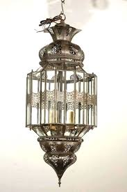 Moroccan inspired lighting Lamp Moroccan Style Chandelier Style Lighting Chandeliers Best Moroccan Inspired Chandelier Moroccan Style Bandsforbernieco Moroccan Style Chandelier Style Chandelier Style Chandelier Three
