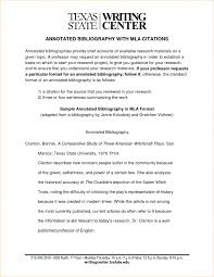 mla bibliography format for essays homework service citation paper  mla citation essay example this image is an table showing paper sample annotated bibliography template 1339