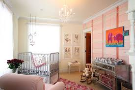 Baby Girl Room Chandelier Custom Design Inspiration